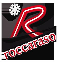 Roccaraso